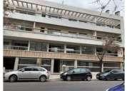 Conde 2800 2 u d 260 000 departamento en venta 2 dormitorios 79 m2
