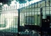 alquiler casa 2 dormitorios a metros de ciudad universitaria en córdoba