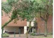 Capilla del senor 100 2 14 000 departamento alquiler 3 dormitorios 74 m2