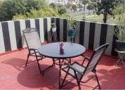 Tomas le breton 4100 u d 190 000 tipo casa ph en venta 2 dormitorios 58 m2