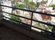 departamento en alquiler villa luro capital federal monoambiente a metros de avenida