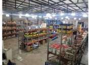 Dr t godoy cruz 1300 consulte precio local en venta 1200 m2