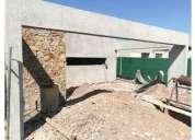 Ruta 60 lote n 0 u d 150 000 casa en venta 3 dormitorios 150 m2