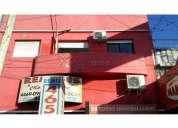 Alquilo depto 2 ambientes a la calle excelente ubicacion 1 dormitorios