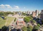 Vera mujica 700 5 u d 83 700 departamento en venta 1 dormitorios 33 m2