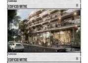 Emilio mitre 595 ezeiza 100 u d 110 000 departamento en venta 2 dormitorios 68 m2