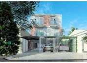 Las heras 1000 u d 130 000 departamento en venta 2 dormitorios 90 m2