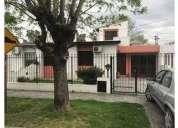 Mansilla casa 10 100 u d 111 casa en venta 4 dormitorios