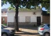 Tinogasta 4600 u d 235 000 tipo casa ph en venta 3 dormitorios 75 m2