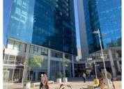 Esmeralda 900 u d 2 640 departamento alquiler 132 m2