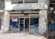 Mexico 4300 u d 15 000 fondo de comercio en venta 50 m2