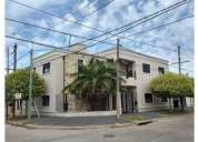 Saenz pena 1400 u d 250 000 casa en venta 3 dormitorios 243 m2