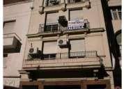 Paraguay 800 u d 300 000 oficina en venta 125 m2