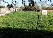 Sarmiento 100 u d 11 000 terreno en venta en ayacucho