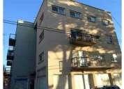Doctor real 100 1 u d 175 000 departamento en venta 2 dormitorios 74 m2