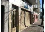 Santa magdalena 500 28 000 local alquiler 90 m2