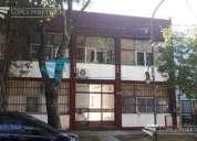 Espana 4125 100 u d 109 000 tipo casa ph en venta 1 dormitorios 30 m2
