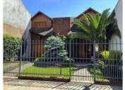 Independencia 400 u d 360 000 casa en venta 4 dormitorios 270 m2