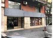 Av san juan 4100 100 000 local alquiler 125 m2