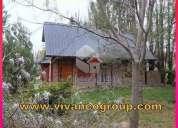 Casa en cipolletti rio negro 2 dormitorios