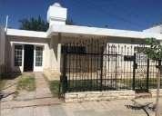 Venta casa en b alto verde calle carlos bazzini 3 dormitorios 105 m2