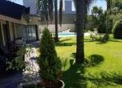Villa belgrano casa en alquiler 3 dormitorios 450 m2