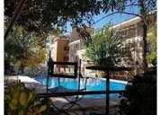 Independencia 600 u d 1 750 000 casa en venta 5 dormitorios 1850 m2