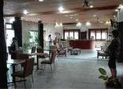 Independencia 600 u d 1 750 000 hotel en venta 5 dormitorios 1850 m2