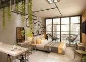 San lorenzo 1300 6 consulte precio departamento en venta 1 dormitorios 40 m2