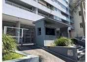 Av del libertador 3000 6 37 000 departamento alquiler 1 dormitorios 52 m2