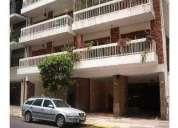Yerbal 400 9 30 000 departamento alquiler 2 dormitorios