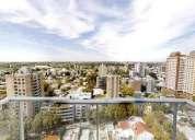Av italia 1500 18 75 000 departamento alquiler 3 dormitorios
