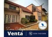 Soler y leon guruciaga 100 consulte precio casa en venta 2 dormitorios 173 m2