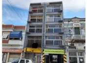 San lorenzo 2200 4 14 000 departamento alquiler 40 m2