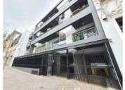 Peru 1600 1 20 000 departamento alquiler 26 m2