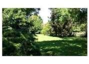 Terreno en highland park 700 u d 349 000 terreno en venta en pilar