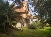 casa en alquiler en villa carlos paz villa del lago con bajada al lago 5 dormitorios 330 m2