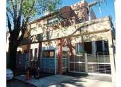 Basavilbaso 4200 u d 175 000 departamento en venta 1 dormitorios 46 m2