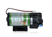 Bomba e-chen 200gpd osmosis aquahome