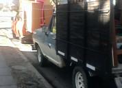 Taxi fletes 155435849