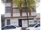 Chacabuco 400 u d 300 000 edificio en venta 5 dormitorios 357 m2