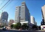 Av libertador 2400 u d 2 500 departamento alquiler 3 dormitorios 140 m2