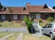 Duplex de 2 ambientes en venta villa gesell 1 dormitorios