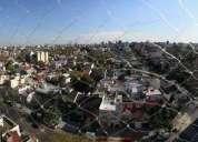 Olazabal 3600 12 30 000 departamento alquiler 2 dormitorios 50 m2
