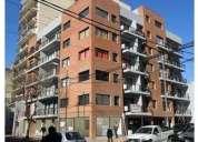 Madero 1100 2 19 500 departamento alquiler 1 dormitorios