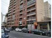 Italia 100 4 19 000 departamento alquiler 1 dormitorios 47 m2