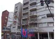 60 1100 3 28 000 departamento alquiler 2 dormitorios 72 m2
