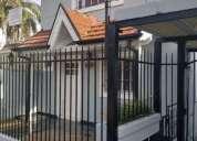 3 duplex 3 amb con patio y cochera en quilmes este