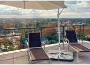 Terrazas del delta 1000 u d 165 000 departamento en venta 1 dormitorios 53 m2