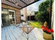 Pelliza 2400 u d 269 000 casa en venta 2 dormitorios 159 m2